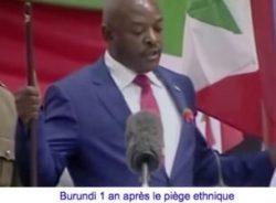 Au bord du lac Tanganyika, on trouve le Burundi, un […]