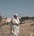 A travers les montagnes du djebel Nefoussa, à l'Ouest libyen, […]